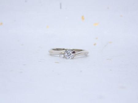18041801木目金の婚約指輪_F001.JPG