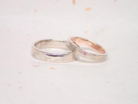 18041801木目金の結婚指輪_N003.JPG