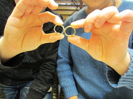 18041901木目金の結婚指輪_A001.JPG
