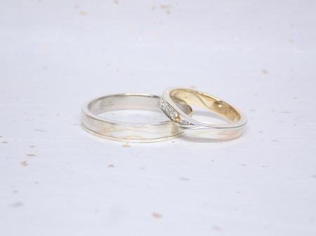 18041903木目金の結婚指輪_U03.JPG