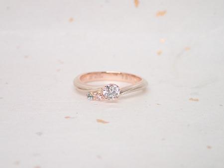 18042002木目金の結婚指輪_E003.JPG