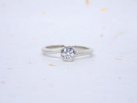 18042003木目金の結婚指輪_C0004.JPG