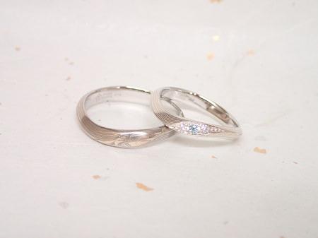 18042101木目金屋の結婚指輪_Y004.JPG