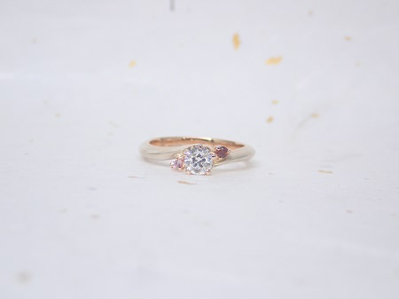 18042101木目金の婚約指輪_N004.JPG