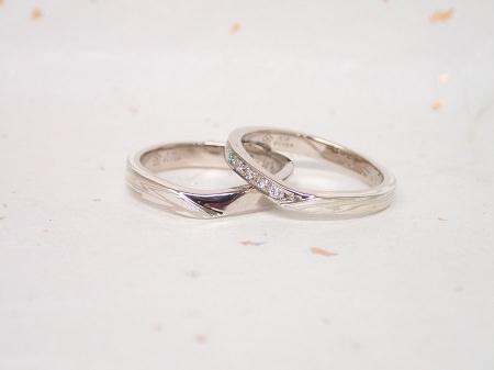 18042101木目金の結婚指輪_U003.JPG