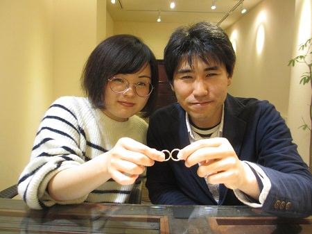 18042102木目金屋の結婚指輪_H001.JPG