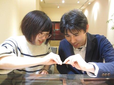 18042102木目金屋の結婚指輪_H002.JPG