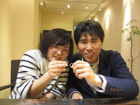 18042102木目金屋の結婚指輪_H003.JPG