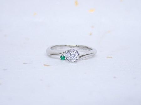 18042102木目金屋の結婚指輪_H005.JPG