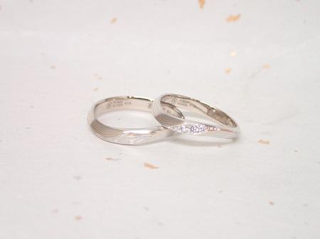 18042102木目金屋の結婚指輪_H006.JPG