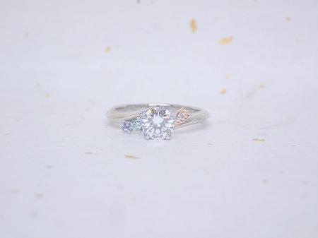 18042105木目金の婚約指輪_N003.JPG