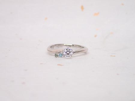 18042201木目金の結婚指輪_L004 (2).JPG
