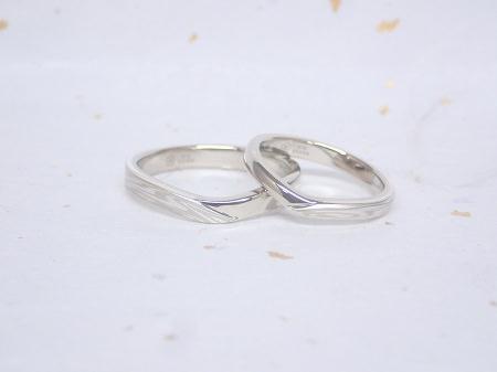18042201木目金の結婚指輪_L004.JPG