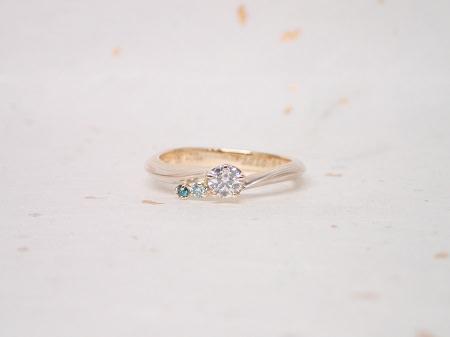 18042201木目金屋の結婚指輪_H001.JPG