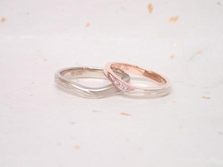 18042201 木目金の結婚指輪_N004.JPG