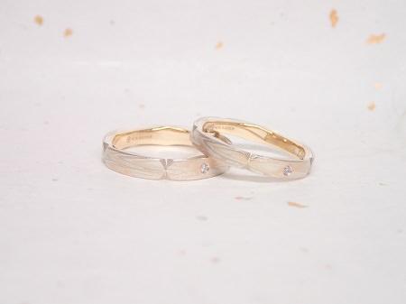 18042202木目金の結婚指輪_D004.JPG
