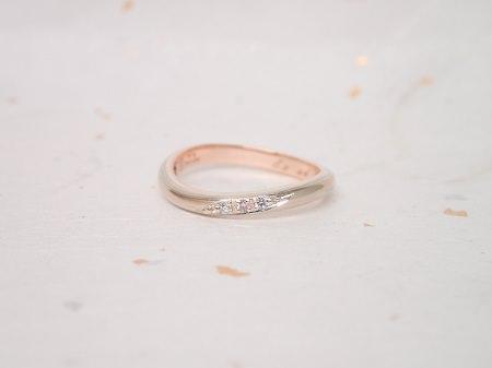 18042202木目金の婚約指輪_N003.JPG