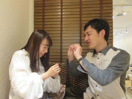 18042203木目金の結婚指輪_N002.JPG