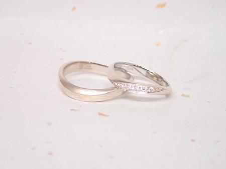 18042203木目金の結婚指輪_N004.JPG