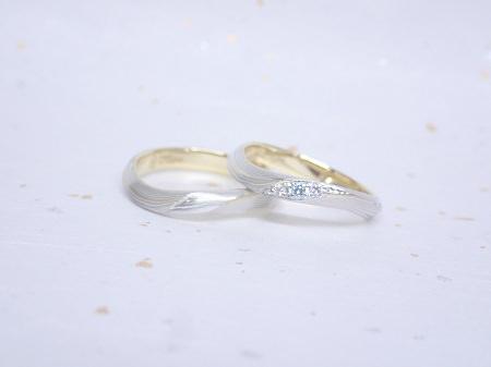 18042802木目金の結婚指輪_A004.JPG