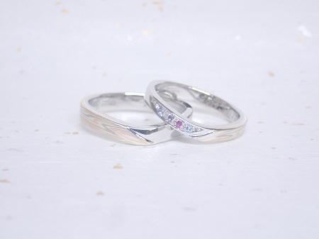 18042802木目金の結婚指輪_E005.JPG