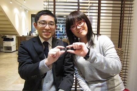 18042803木目金の婚約・結婚指輪_Z001.JPG