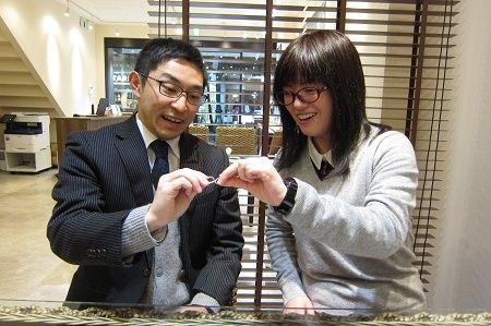 18042803木目金の婚約・結婚指輪_Z002.JPG