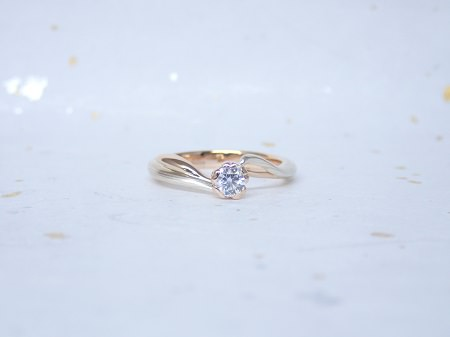 18042803木目金の婚約・結婚指輪_Z005.JPG