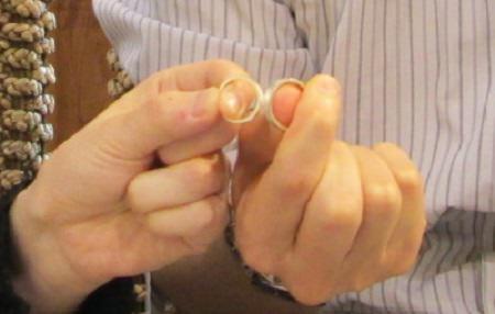 180429木目金の結婚指輪 (2).JPG