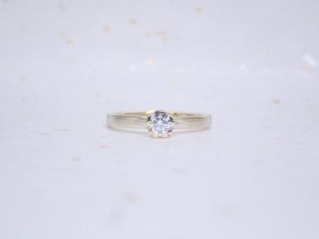 180429木目金の結婚指輪 (3).JPG