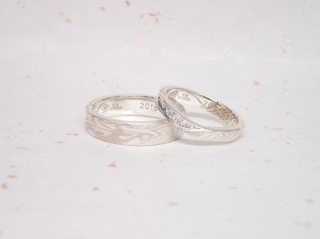 18042901木目金の結婚指輪_004.JPG