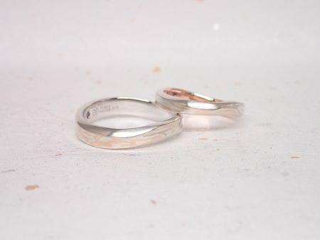 18042901木目金の結婚指輪_J004.JPG