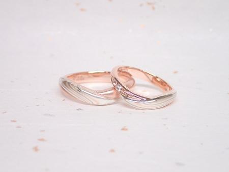 18042901木目金の結婚指輪_004 (1).JPG