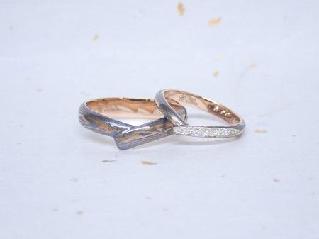18042902木目金の結婚指輪_ N006.JPG