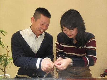 18042902木目金の結婚指輪_N003.JPG