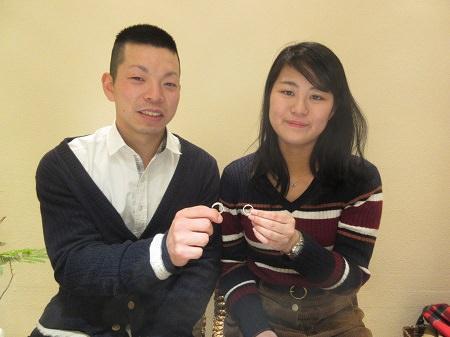 18042902木目金の結婚指輪_N004.JPG