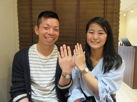 18042902木目金の結婚指輪_N005.JPG