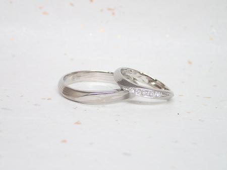 18042902木目金の結婚指輪_J004.JPG