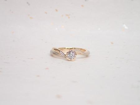 18042902木目金の結婚指輪_U004.JPG
