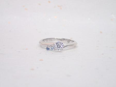18042903木目金の婚約指輪_F001.jpg