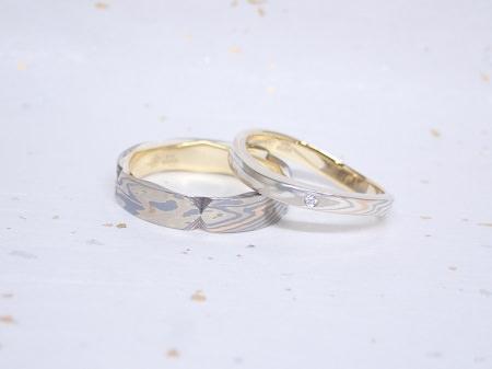 18042903木目金の結婚指輪_Y004.JPG