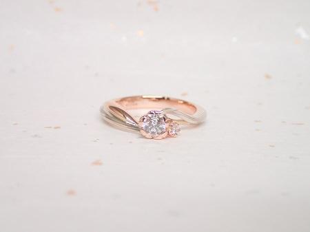 18042903木目金の結婚指輪_A002.JPG