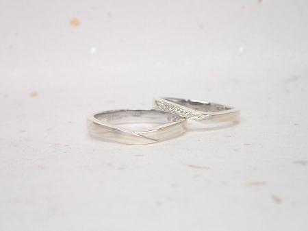 18043001木目金の結婚指輪_D004.JPG