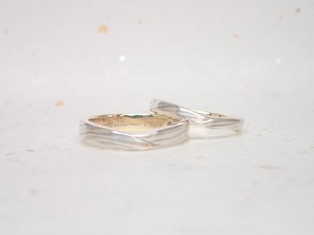 18043001木目金の結婚指輪_K005.JPG