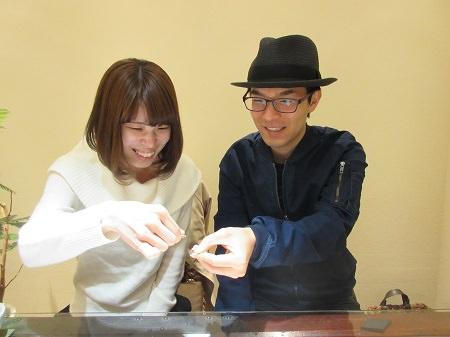 18043001木目金の結婚指輪_N002.JPG