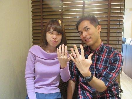 18043001木目金の結婚指輪_N003.JPG