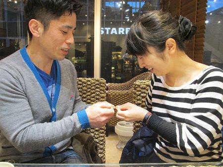 18043002 木目金の結婚指輪 (2).JPG