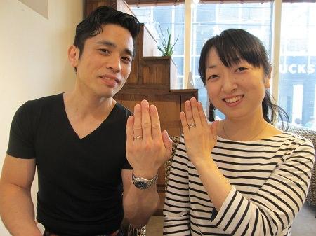 18043002 木目金の結婚指輪 (3).JPG