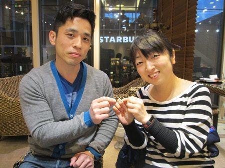 18043002 木目金の結婚指輪 (1).JPG