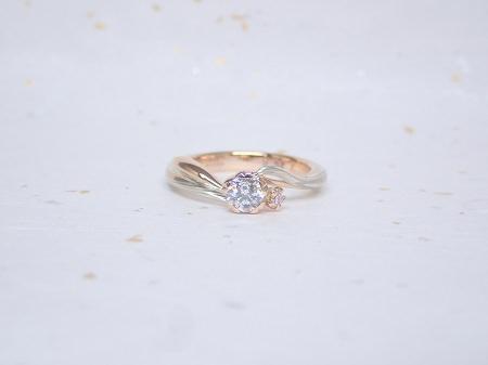 18043002木目金の結婚指輪_U004 (1).JPG